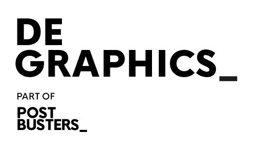 degraphics_